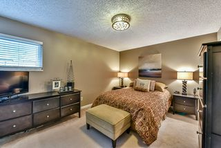 Photo 12: 1250 HORNBY STREET in Coquitlam: New Horizons House for sale : MLS®# R2033219