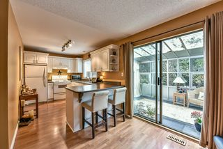 Photo 7: 1250 HORNBY STREET in Coquitlam: New Horizons House for sale : MLS®# R2033219
