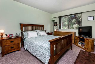 Photo 9: 226 9101 HORNE STREET in Burnaby: Government Road Condo for sale (Burnaby North)  : MLS®# R2079349