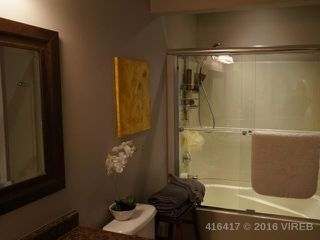 Photo 17: 555 FAIRWAYS PLACE in COBBLE HILL: Z3 Cobble Hill Half Duplex for sale (Zone 3 - Duncan)  : MLS®# 416417