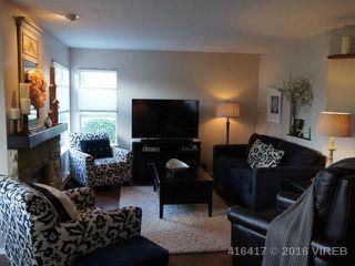 Photo 12: 555 FAIRWAYS PLACE in COBBLE HILL: Z3 Cobble Hill Half Duplex for sale (Zone 3 - Duncan)  : MLS®# 416417