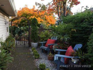 Photo 33: 555 FAIRWAYS PLACE in COBBLE HILL: Z3 Cobble Hill Half Duplex for sale (Zone 3 - Duncan)  : MLS®# 416417