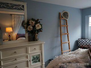 Photo 20: 555 FAIRWAYS PLACE in COBBLE HILL: Z3 Cobble Hill Half Duplex for sale (Zone 3 - Duncan)  : MLS®# 416417