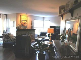Photo 2: 555 FAIRWAYS PLACE in COBBLE HILL: Z3 Cobble Hill Half Duplex for sale (Zone 3 - Duncan)  : MLS®# 416417