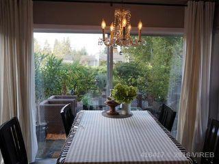 Photo 14: 555 FAIRWAYS PLACE in COBBLE HILL: Z3 Cobble Hill Half Duplex for sale (Zone 3 - Duncan)  : MLS®# 416417
