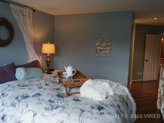 Photo 21: 555 FAIRWAYS PLACE in COBBLE HILL: Z3 Cobble Hill Half Duplex for sale (Zone 3 - Duncan)  : MLS®# 416417