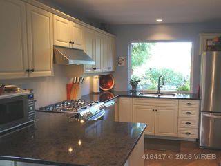 Photo 28: 555 FAIRWAYS PLACE in COBBLE HILL: Z3 Cobble Hill Half Duplex for sale (Zone 3 - Duncan)  : MLS®# 416417