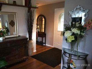 Photo 16: 555 FAIRWAYS PLACE in COBBLE HILL: Z3 Cobble Hill Half Duplex for sale (Zone 3 - Duncan)  : MLS®# 416417