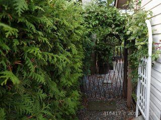 Photo 37: 555 FAIRWAYS PLACE in COBBLE HILL: Z3 Cobble Hill Half Duplex for sale (Zone 3 - Duncan)  : MLS®# 416417