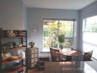 Photo 25: 555 FAIRWAYS PLACE in COBBLE HILL: Z3 Cobble Hill Half Duplex for sale (Zone 3 - Duncan)  : MLS®# 416417