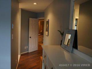 Photo 22: 555 FAIRWAYS PLACE in COBBLE HILL: Z3 Cobble Hill Half Duplex for sale (Zone 3 - Duncan)  : MLS®# 416417