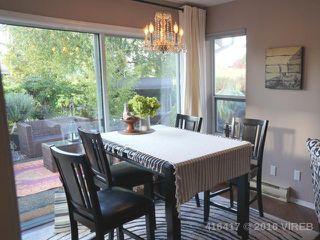 Photo 13: 555 FAIRWAYS PLACE in COBBLE HILL: Z3 Cobble Hill Half Duplex for sale (Zone 3 - Duncan)  : MLS®# 416417