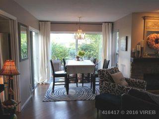 Photo 4: 555 FAIRWAYS PLACE in COBBLE HILL: Z3 Cobble Hill Half Duplex for sale (Zone 3 - Duncan)  : MLS®# 416417