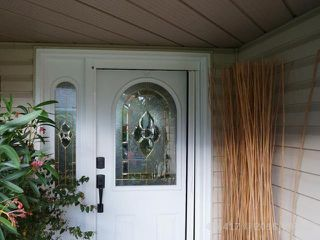 Photo 39: 555 FAIRWAYS PLACE in COBBLE HILL: Z3 Cobble Hill Half Duplex for sale (Zone 3 - Duncan)  : MLS®# 416417