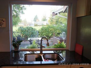 Photo 11: 555 FAIRWAYS PLACE in COBBLE HILL: Z3 Cobble Hill Half Duplex for sale (Zone 3 - Duncan)  : MLS®# 416417