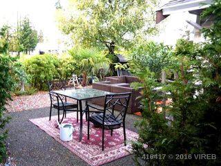 Photo 38: 555 FAIRWAYS PLACE in COBBLE HILL: Z3 Cobble Hill Half Duplex for sale (Zone 3 - Duncan)  : MLS®# 416417