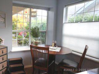 Photo 26: 555 FAIRWAYS PLACE in COBBLE HILL: Z3 Cobble Hill Half Duplex for sale (Zone 3 - Duncan)  : MLS®# 416417