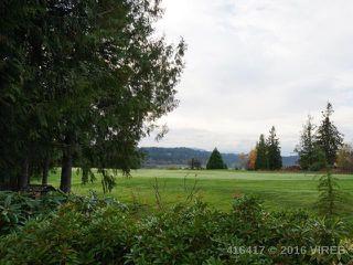 Photo 43: 555 FAIRWAYS PLACE in COBBLE HILL: Z3 Cobble Hill Half Duplex for sale (Zone 3 - Duncan)  : MLS®# 416417