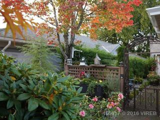 Photo 34: 555 FAIRWAYS PLACE in COBBLE HILL: Z3 Cobble Hill Half Duplex for sale (Zone 3 - Duncan)  : MLS®# 416417