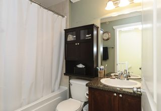 Photo 14: 33 638 W 6TH AVENUE in Vancouver: Fairview VW Townhouse for sale (Vancouver West)  : MLS®# R2118678