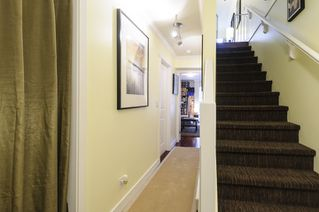 Photo 7: 33 638 W 6TH AVENUE in Vancouver: Fairview VW Townhouse for sale (Vancouver West)  : MLS®# R2118678