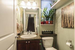 Photo 6: 33 638 W 6TH AVENUE in Vancouver: Fairview VW Townhouse for sale (Vancouver West)  : MLS®# R2118678