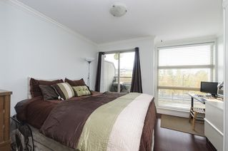 Photo 12: 33 638 W 6TH AVENUE in Vancouver: Fairview VW Townhouse for sale (Vancouver West)  : MLS®# R2118678