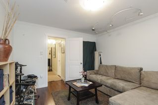Photo 11: 33 638 W 6TH AVENUE in Vancouver: Fairview VW Townhouse for sale (Vancouver West)  : MLS®# R2118678