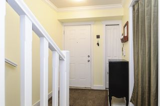 Photo 8: 33 638 W 6TH AVENUE in Vancouver: Fairview VW Townhouse for sale (Vancouver West)  : MLS®# R2118678