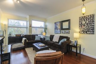 Photo 2: 33 638 W 6TH AVENUE in Vancouver: Fairview VW Townhouse for sale (Vancouver West)  : MLS®# R2118678
