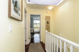 Photo 16: 33 638 W 6TH AVENUE in Vancouver: Fairview VW Townhouse for sale (Vancouver West)  : MLS®# R2118678