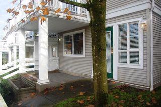 Photo 17: 6 8890 WALNUT GROVE DRIVE in Langley: Walnut Grove Townhouse for sale : MLS®# R2123245