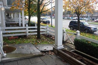 Photo 19: 6 8890 WALNUT GROVE DRIVE in Langley: Walnut Grove Townhouse for sale : MLS®# R2123245