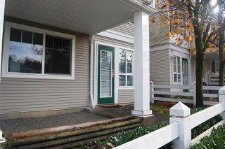 Photo 18: 6 8890 WALNUT GROVE DRIVE in Langley: Walnut Grove Townhouse for sale : MLS®# R2123245