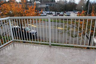 Photo 7: 6 8890 WALNUT GROVE DRIVE in Langley: Walnut Grove Townhouse for sale : MLS®# R2123245