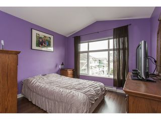 Photo 9: 130 20033 70 AVENUE in Langley: Willoughby Heights Townhouse for sale : MLS®# R2158016