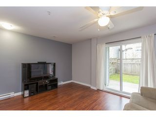 Photo 16: 130 20033 70 AVENUE in Langley: Willoughby Heights Townhouse for sale : MLS®# R2158016