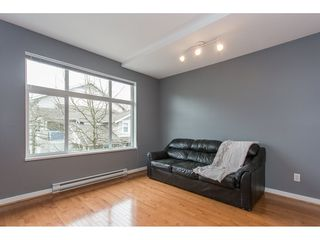 Photo 8: 130 20033 70 AVENUE in Langley: Willoughby Heights Townhouse for sale : MLS®# R2158016