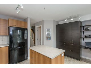 Photo 6: 130 20033 70 AVENUE in Langley: Willoughby Heights Townhouse for sale : MLS®# R2158016
