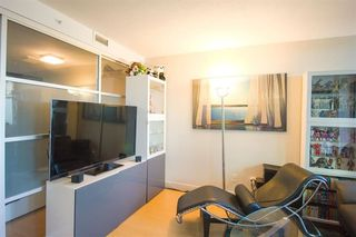 """Photo 7: 1308 1325 ROLSTON Street in Vancouver: Downtown VW Condo for sale in """"Rolston"""" (Vancouver West)  : MLS®# R2263749"""