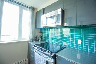 """Photo 15: 1308 1325 ROLSTON Street in Vancouver: Downtown VW Condo for sale in """"Rolston"""" (Vancouver West)  : MLS®# R2263749"""