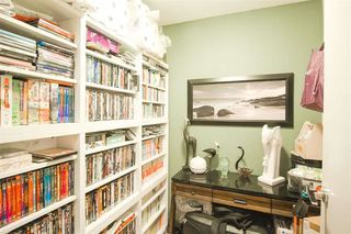 """Photo 11: 1308 1325 ROLSTON Street in Vancouver: Downtown VW Condo for sale in """"Rolston"""" (Vancouver West)  : MLS®# R2263749"""