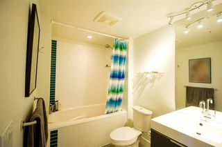 """Photo 16: 1308 1325 ROLSTON Street in Vancouver: Downtown VW Condo for sale in """"Rolston"""" (Vancouver West)  : MLS®# R2263749"""