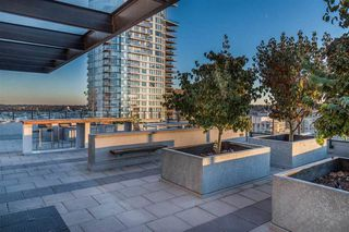"""Photo 20: 1308 1325 ROLSTON Street in Vancouver: Downtown VW Condo for sale in """"Rolston"""" (Vancouver West)  : MLS®# R2263749"""