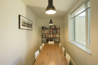 """Photo 18: 1308 1325 ROLSTON Street in Vancouver: Downtown VW Condo for sale in """"Rolston"""" (Vancouver West)  : MLS®# R2263749"""