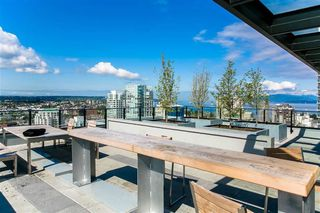 """Photo 19: 1308 1325 ROLSTON Street in Vancouver: Downtown VW Condo for sale in """"Rolston"""" (Vancouver West)  : MLS®# R2263749"""
