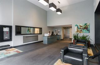 """Photo 5: 1308 1325 ROLSTON Street in Vancouver: Downtown VW Condo for sale in """"Rolston"""" (Vancouver West)  : MLS®# R2263749"""