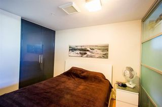 """Photo 8: 1308 1325 ROLSTON Street in Vancouver: Downtown VW Condo for sale in """"Rolston"""" (Vancouver West)  : MLS®# R2263749"""