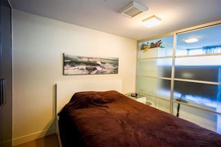 """Photo 9: 1308 1325 ROLSTON Street in Vancouver: Downtown VW Condo for sale in """"Rolston"""" (Vancouver West)  : MLS®# R2263749"""