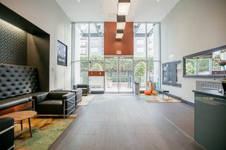 """Photo 4: 1308 1325 ROLSTON Street in Vancouver: Downtown VW Condo for sale in """"Rolston"""" (Vancouver West)  : MLS®# R2263749"""